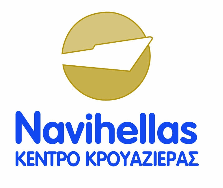 Navihellas Cruise Blog – Welcome Letter