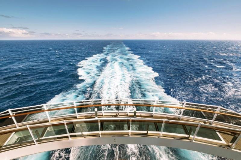 Προσφορά 96 Ωρών με την MSC Cruises!