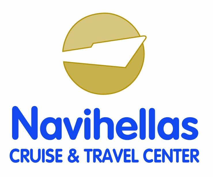 Χειμερινές Προσφορές Κρουαζιέρας με την MSC Cruises!
