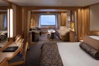 Ocean View Suites – Κατ. A