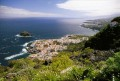 Canary Islands (COS 2013)