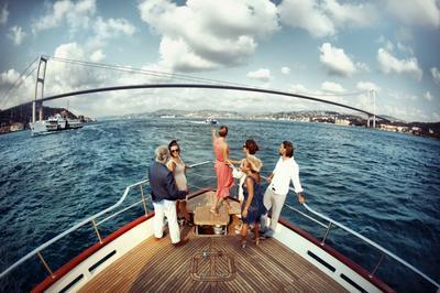 Αρχιπέλαγος Σβάλμπαρντ & Βόρειο Ακρωτήριο (16HAL50)