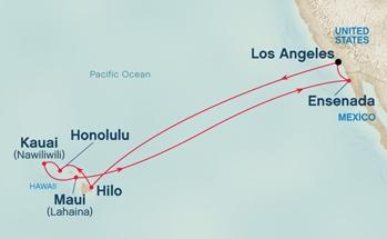 Νησιά Χαβάης (16Pri48b)