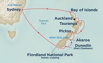 Νέα Ζηλανδία (Pri 53)
