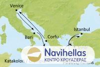 Πανόραμα της Ανατολής (Cos 19)