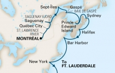 Ατλαντική Ακτή (HAL15 11)