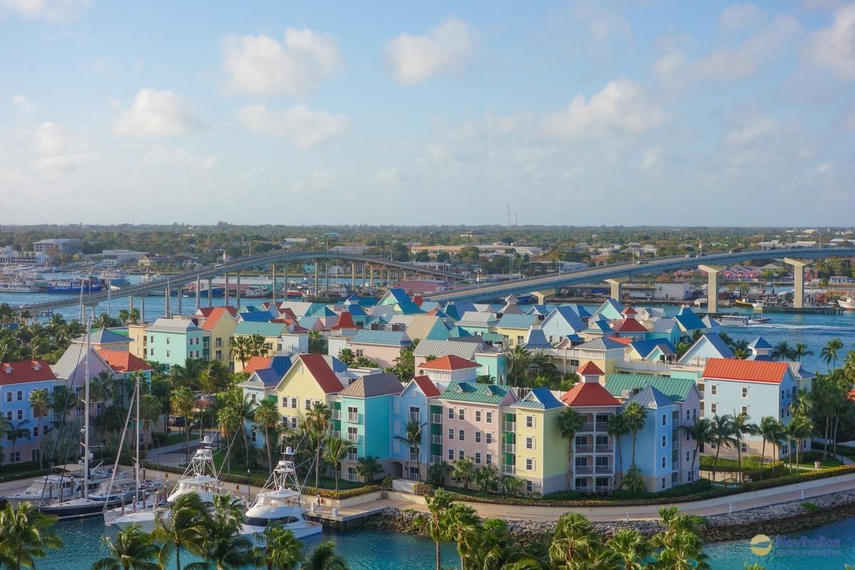 Μπαχάμες υπηρεσία γνωριμιών