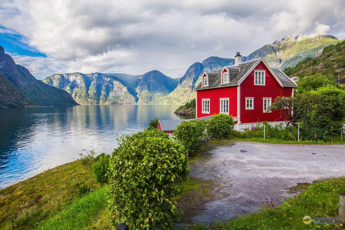 ιστοσελίδες γνωριμιών Νορβηγία Πρέπει να εγγραφείτε σε μια ιστοσελίδα γνωριμιών