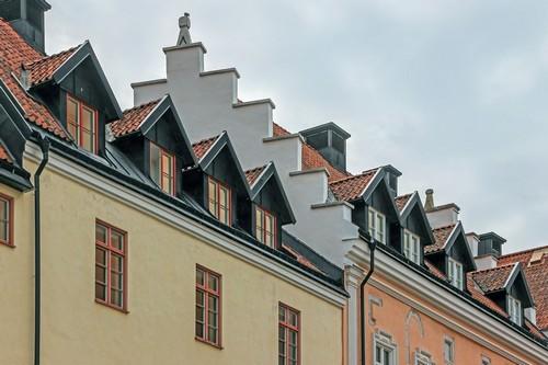 7 Χώρες της Βαλτικής (19Pri44) - Βίσμπυ