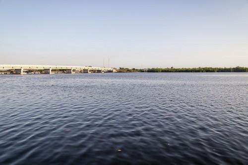 Περιπέτεια στο Κανάλι του Παναμά (19HAL123b) - Κορίντο