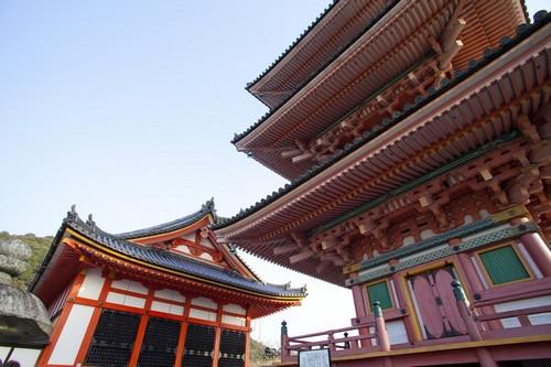 Οτάρου: Ιστορική περιοχή καναλιών και αποθηκών. Οτάρου. Ιαπωνία.