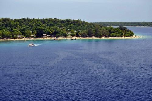 Ουάλα Μαλεκούλα: Παράδεισος Παραλίας. Βανουάτου.