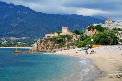 Μεσογειακά Μυστικά (19Tho13) (Προπριάνο)