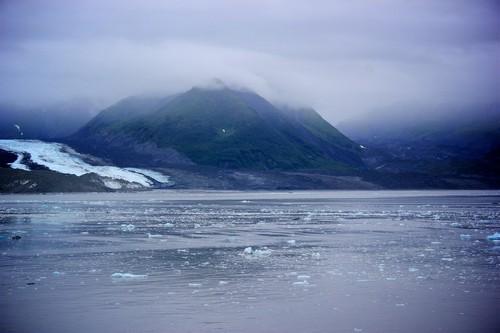 Εξερεύνηση Αλάσκας (18HAL3) - Χάμπαρντ Μπέϊ